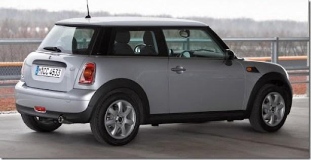 2008-Mini-Cooper-ONE-007-1