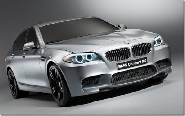 BMW-M5_Concept_2011_1600x1200_wallpaper_01