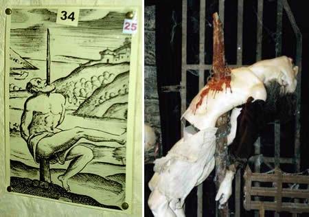 a368_Impalement