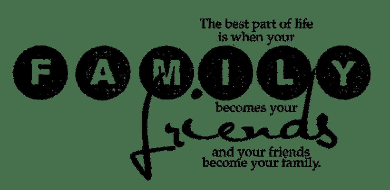 Job Anniversary Quotes