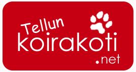 Mukava koirahoitola Oulu - Oulunsalo - Kempele - Liminka - Kiiminki - Haukipudas alueella
