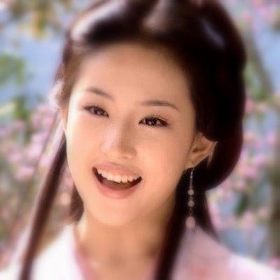 liu yi fei wiki photos