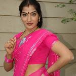 Indian masala girls in skirt/midi/chudi