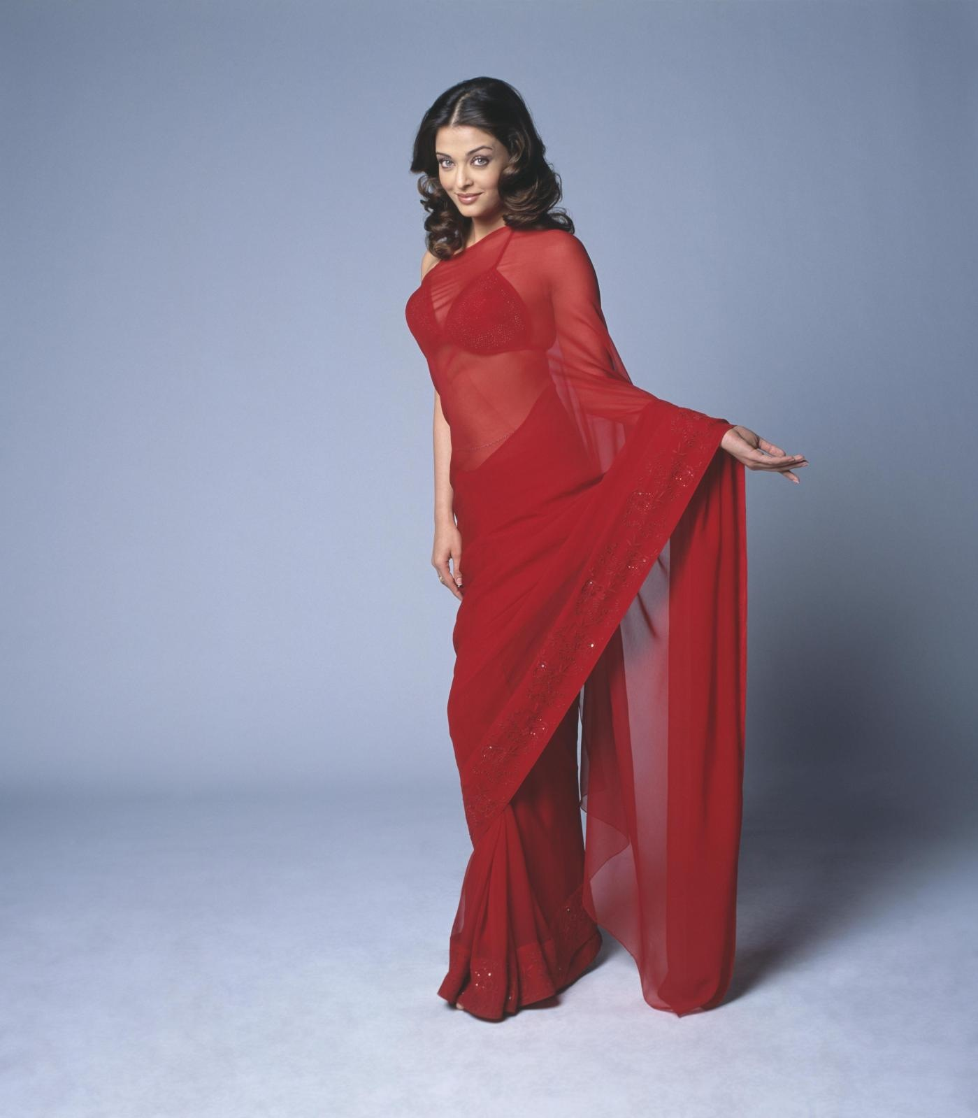 Miss Word Aishwarya Rai