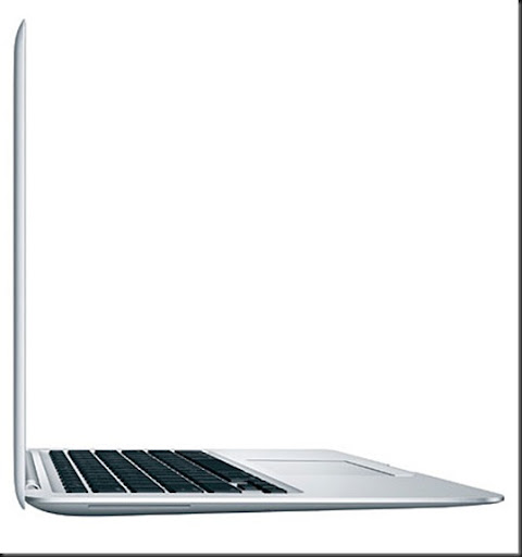 Apple-MacBook-Air-Side-View