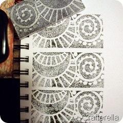 styrofoam stamps 4