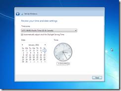 Windows 7-2011-01-01-15-25-02