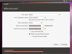 Clone of Windows 7-2011-01-01-19-02-57