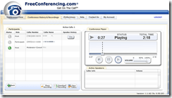 FreeConference9