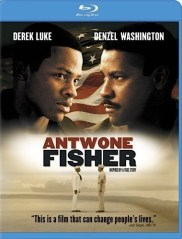 衝出逆境(Antwone Fisher)