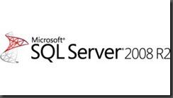sql_server_2008_r2_small