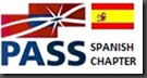 PASS-Spanish-Group-Logo-2