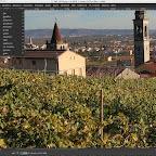 Schermata 2010-02-06 a 14.42.58.jpg