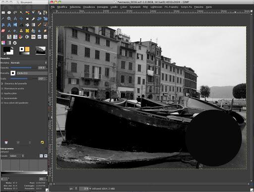 vernazza-infrared.jpg