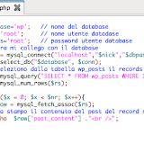 loop-3.png
