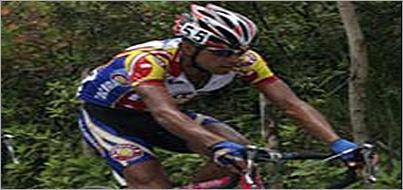 090808_Ciclista-venezolano_preview