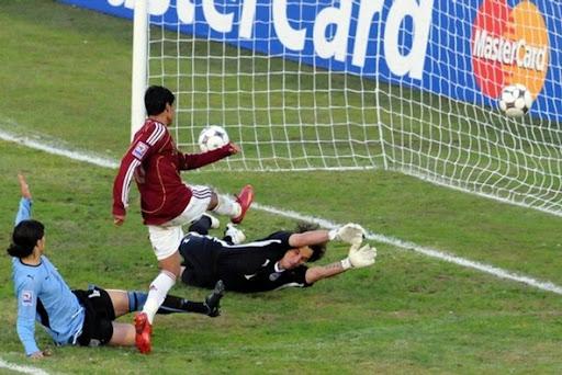 ronald-vargas-uruguay-venezuela-gol-2