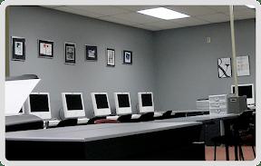 mac_classroom-2011-03-19-15-18.png