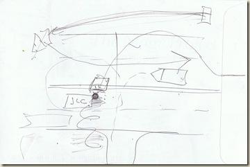 mom car accident