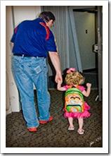 DSC_0385-Milt-and-Kaylin-dora-backpack