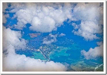 DSC_0074-Oahu-arrival