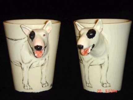 creative-coffee-mugs (1)