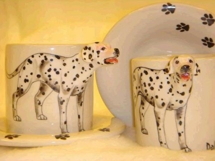 creative-coffee-mugs (7)