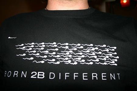 men-tshirt
