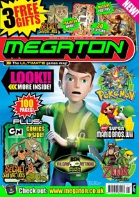 Megaton1.jpg
