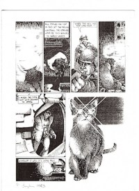 01_Scan_26.cbr - Page 5.jpg