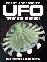 UFO Technical Manual