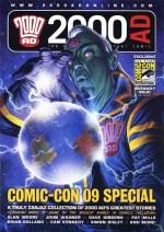 comics_2000ad_Comic_con09 special.jpg