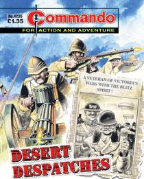Commando4235.jpg