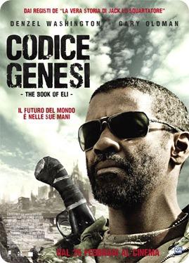 CODICE GENESI DIVX ITA FILM MEGAUPLOAD