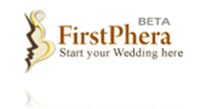 firstphera