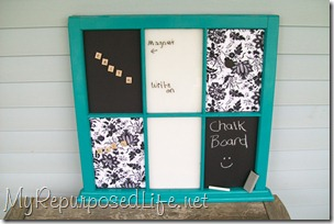 100repurposed window_8089