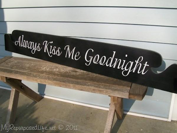 always kiss me goodnight (3)