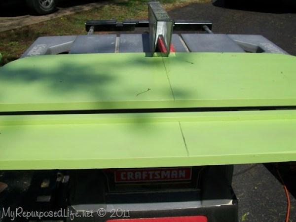 headboard bench (14)