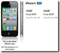 iPhone4PreOrder