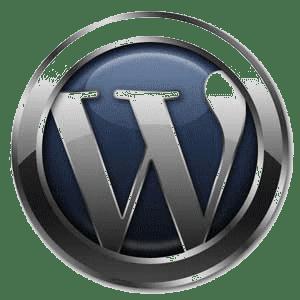 WordPress de Araucania Sin Fronteras