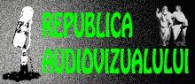 http://republicaaudiovizualului.podbean.com/