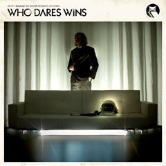 whodareswins_l