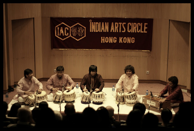 Private Tabla Lessons & Teachers for Beginners | Learn How ...
