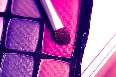 eyeshadow lipgloss.jpg