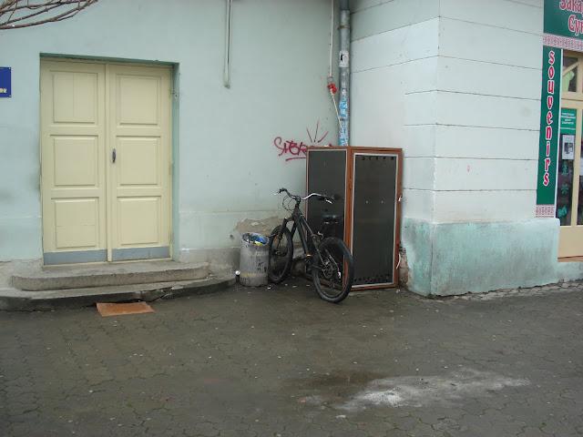 cycling-uzhgorod-4