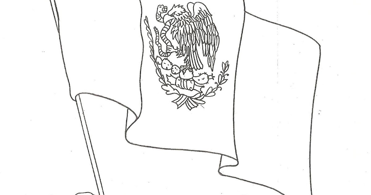 Pinto Dibujos Fechas Importantes De Abril Para Colorear Epicgaming