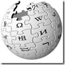 wikipedia- the-free-encyclopedia