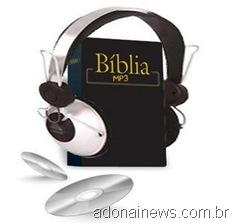 A_B_blia_em_udio