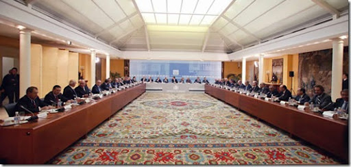 Panoramica_salon_Moncloa_han_reunido_presidente_Gobierno_Jose_Luis_Rodriguez_Zapatero_principales-1