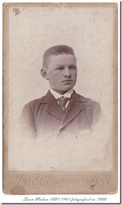 Søren Larsen ca 1900IMG_0004